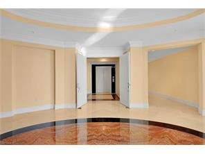 Naples Real Estate - MLS#216077847 Photo 1