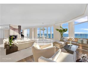 Naples Real Estate - MLS#216077847 Photo 2