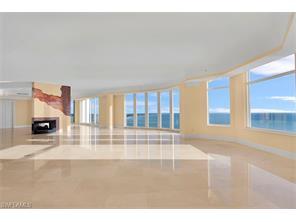 Naples Real Estate - MLS#216077847 Photo 3