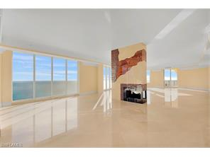 Naples Real Estate - MLS#216077847 Photo 4