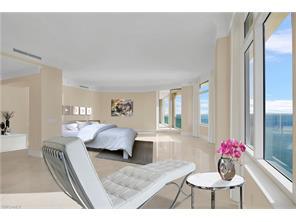 Naples Real Estate - MLS#216077847 Photo 5