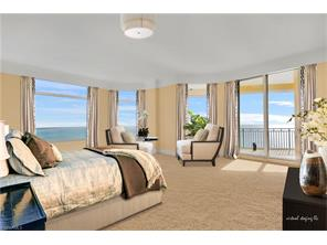 Naples Real Estate - MLS#216077847 Photo 6
