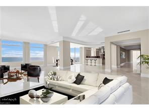 Naples Real Estate - MLS#216077847 Photo 7