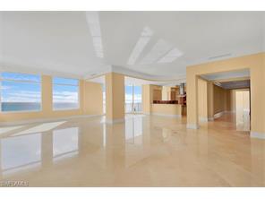 Naples Real Estate - MLS#216077847 Photo 8