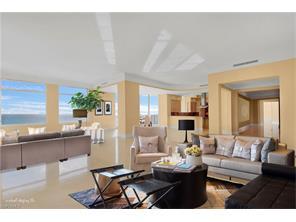 Naples Real Estate - MLS#216077847 Photo 9