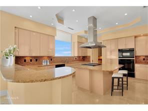 Naples Real Estate - MLS#216077847 Photo 10