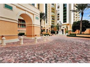 Naples Real Estate - MLS#216077847 Photo 11