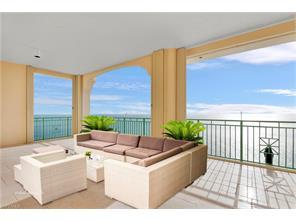 Naples Real Estate - MLS#216077847 Photo 12