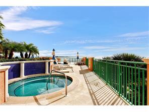 Naples Real Estate - MLS#216077847 Photo 13
