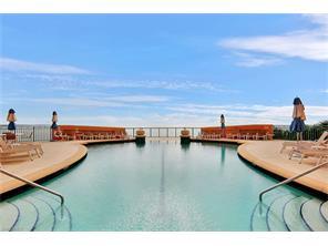 Naples Real Estate - MLS#216077847 Photo 14