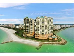 Naples Real Estate - MLS#216077847 Photo 15