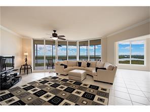 Naples Real Estate - MLS#217014347 Photo 1