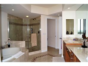 Naples Real Estate - MLS#217014347 Photo 14