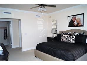 Naples Real Estate - MLS#217014347 Photo 10