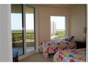 Naples Real Estate - MLS#217014347 Photo 20