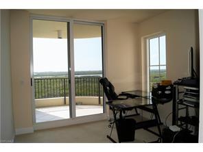 Naples Real Estate - MLS#217014347 Photo 17