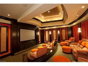 Naples Real Estate - MLS#217014347 Photo 26