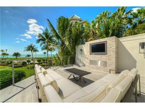 Naples Real Estate - MLS#217015947 Photo 9
