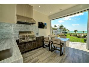 Naples Real Estate - MLS#217015947 Photo 10
