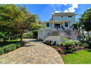 Naples Real Estate - MLS#217015947 Photo 2