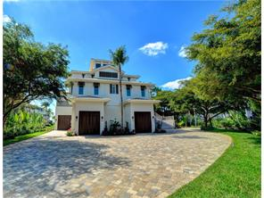 Naples Real Estate - MLS#217015947 Photo 1