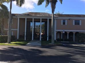 Naples Real Estate - MLS#217016947 Photo 0