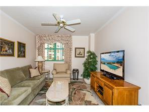 Naples Real Estate - MLS#217018747 Photo 1