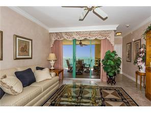Naples Real Estate - MLS#217018747 Photo 2