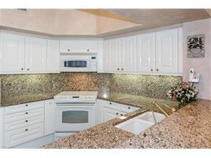 Naples Real Estate - MLS#217018747 Photo 4
