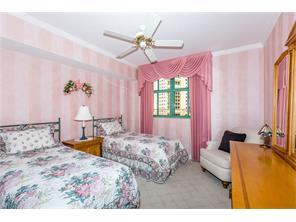 Naples Real Estate - MLS#217018747 Photo 10