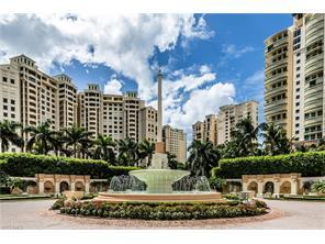 Naples Real Estate - MLS#217018747 Photo 13