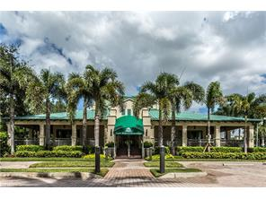 Naples Real Estate - MLS#217018747 Photo 15