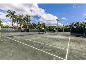 Naples Real Estate - MLS#217018747 Photo 16