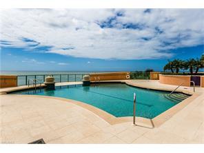 Naples Real Estate - MLS#217018747 Photo 18