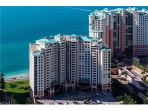 Naples Real Estate - MLS#217018747 Photo 20