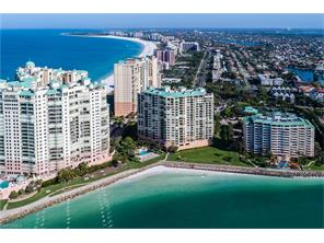 Naples Real Estate - MLS#217018747 Photo 21