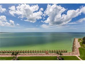 Naples Real Estate - MLS#217018747 Photo 42