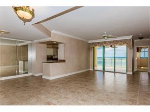 Naples Real Estate - MLS#217018747 Photo 9