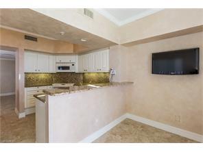 Naples Real Estate - MLS#217018747 Photo 6
