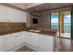 Naples Real Estate - MLS#217018747 Photo 5
