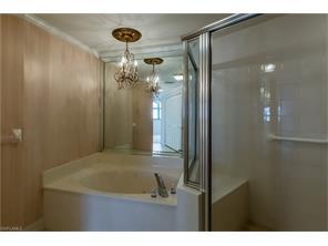 Naples Real Estate - MLS#217018747 Photo 19