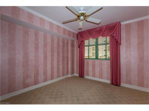 Naples Real Estate - MLS#217018747 Photo 23