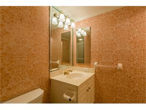 Naples Real Estate - MLS#217018747 Photo 24