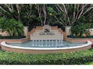 Naples Real Estate - MLS#217018747 Photo 31