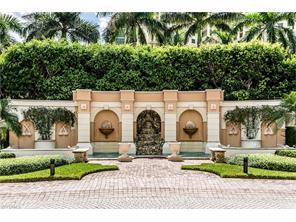 Naples Real Estate - MLS#217018747 Photo 34