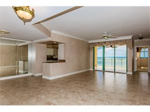 Naples Real Estate - MLS#217018747 Photo 4