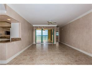 Naples Real Estate - MLS#217018747 Photo 5