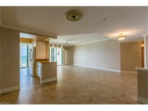 Naples Real Estate - MLS#217018747 Photo 6