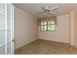 Naples Real Estate - MLS#217018747 Photo 10