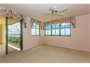 Naples Real Estate - MLS#217018747 Photo 7